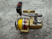 WRIGHT AND MCGILL FISHING REEL EAGLE CLAW